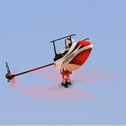 Bluelover WLtoys V930 V966 V977 V988 RC helicóptero piezas Blade(Red) Canopy + principal - http://www.midronepro.com/producto/bluelover-wltoys-v930-v966-v977-v988-rc-helicoptero-piezas-bladered-canopy-principal/