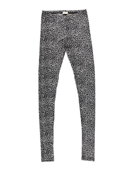 Wonderful super soft leggings from the  brand Marmar by the danish designer Malene Anine Holmboe.    Material: 93% Rayon - 7% Spandex    Certified by Oeko-Tex®     Oeko-Tex Standard 100 has become the best known and most successful label for textiles tested for harmful substances - and is a recognized benchmark for the consumer and also serves as an additional quality assurance tool for the manufacturer.    Danish design