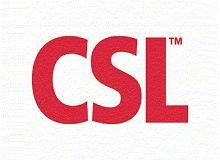 $CSL CSL Stock Research #ASX #AUstralia #Ausbiz