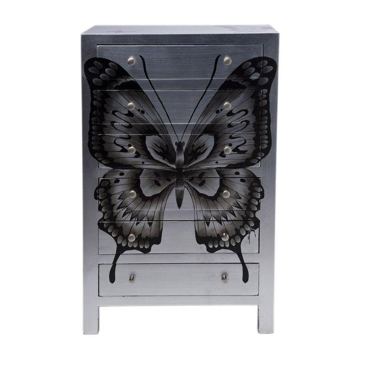 1000 images about home garden on pinterest ps metal. Black Bedroom Furniture Sets. Home Design Ideas