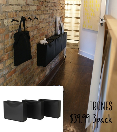 41 Best Images About Trones Ikea On Pinterest