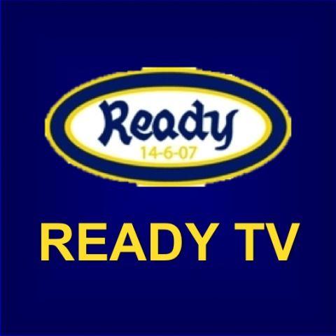 Ready TV