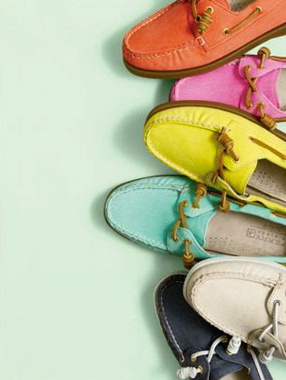 sperry's at jcrew