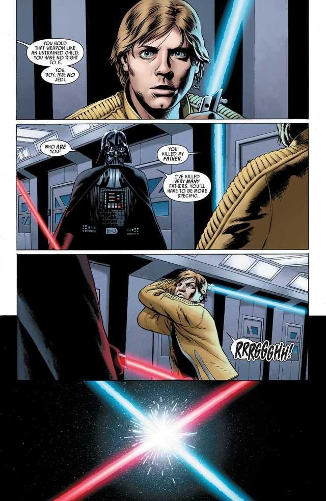 Star Wars Meme Dump Star Wars Clone Wars Star Wars Comics Star Wars 2