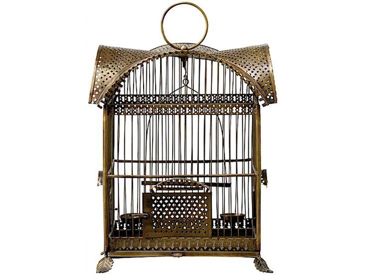 старинные клетки для птиц - Поиск в Google