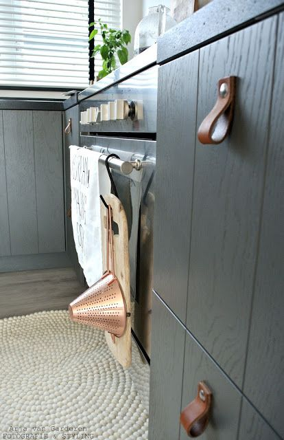 126 best badkamer images on pinterest bathroom ideas