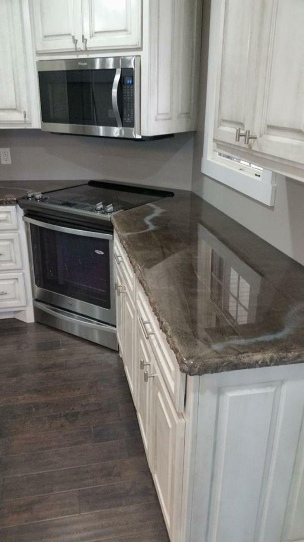 Elegant Cabinets to Go Lawrenceburg Tn
