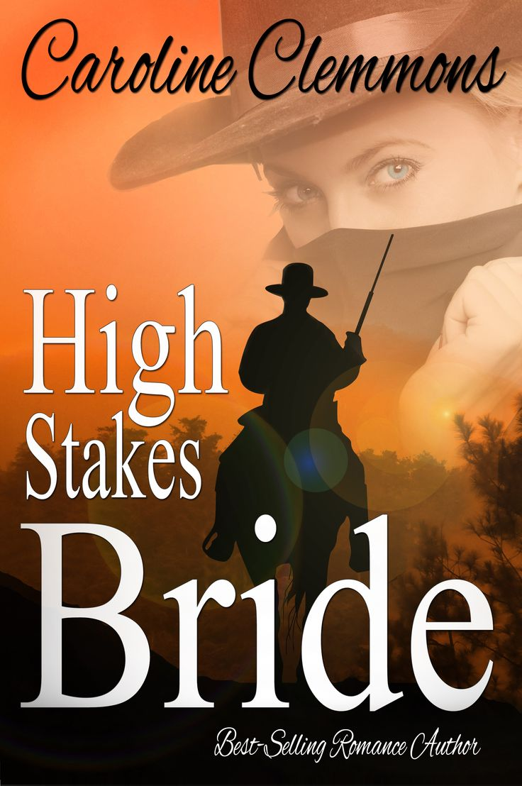 Zach Stone has been jilted for the second time, this time by a mail-order bride. He catches Alice Price invading his campsite at night and devises a plan to save face. The plan backfires.  Victorian, western romance, sensual, western historical series