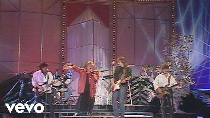 Puhdys, Helga Hahnemann - Rockerrente (Ein Kessel Buntes 23.09.1989)