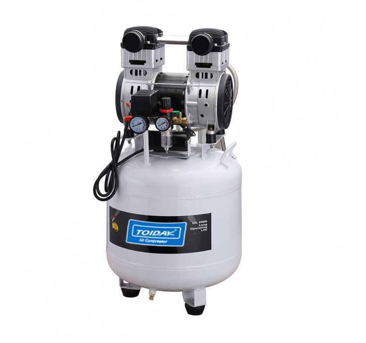 17 best ideas about air compressor motor ac us 590 portable air compressor parts medical noiseless oil dental air compressor motor td1208