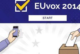 ¿A quién votar? Una encuesta de 5 minutos para ayudar a decidir