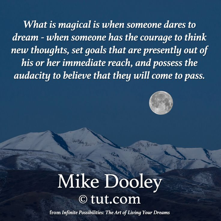 Mike Dooley's Daily Notes From The Universe 40fb6c9125ff1a3d4cabaddd97243f4e--universe-quotes-the-universe