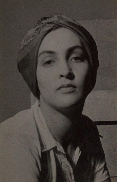 Meret Oppenheim, 1930  by Man Ray #nomadchic www.nomad-chic.com + http://nomadchic.myshopify.com/collections/rare-collectible-books