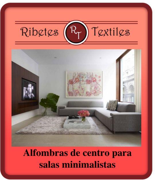 Ribetes Textiles