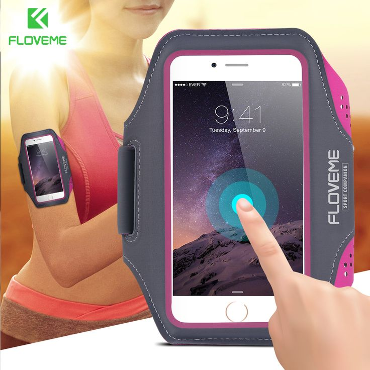 Like and Share if you want this  Floveme 5.5'' Universal Waterproof Running Sport Armband Case     Tag a friend who would love this!     FREE Shipping Worldwide | Brunei's largest e-commerce site.    Buy one here---> https://mybruneistore.com/floveme-5-5-universal-waterproof-running-sport-armband-case-for-iphone-7-6-6s-plus-5s-5-se-for-galaxy-s8-s7-edge-s6-edge-plus/