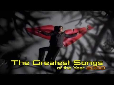 The Greatest Songs of the 2000's