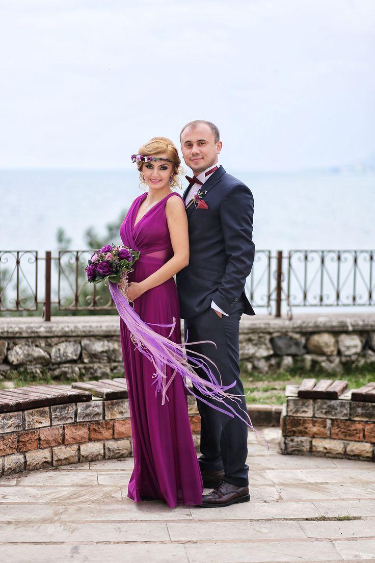 Nur& Caner Nişan Fotoğrafları | Fotoğrafhane Ordu Düğün Fotoğrafçısı