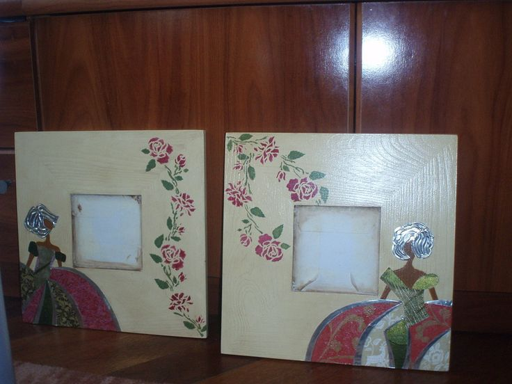 M s de 1000 im genes sobre marcos lienzos cuadros en for Marcos para lienzos