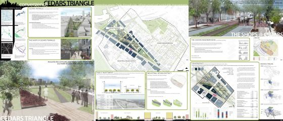 Competition boards sarah kathleen peck architecture for K architecture kathleen cuvelier