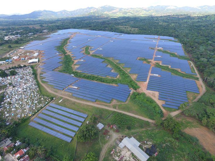 Renewable energy generation capacity up by 152GW | utilities-me.com