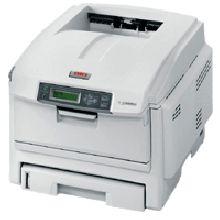 Ink & Toner Cartridges Australia. Cheap printer inks for your C5600 - PrinterCartridges.com.au
