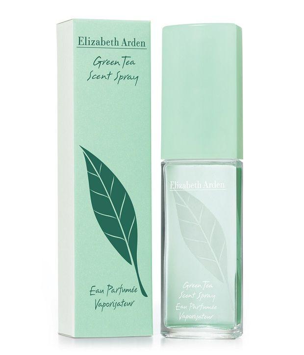 Elizabeth Arden Green Tea Women 100Ml, http://www.snapdeal.com/product/elizabeth-arden-green-tea-women/16115