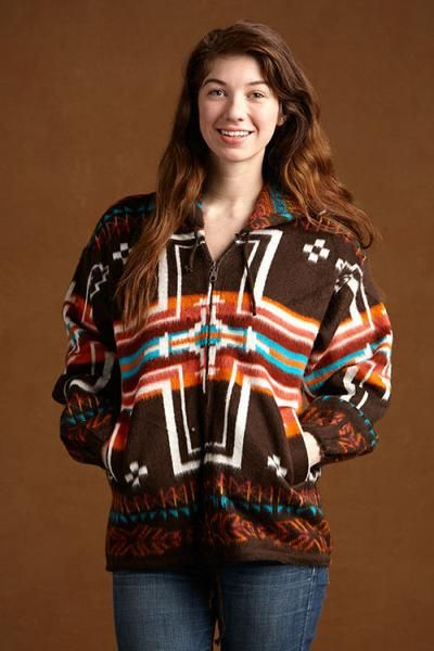 $60 https://www.kraffs.com/products/earth-ragz-native-style-sweater-tan