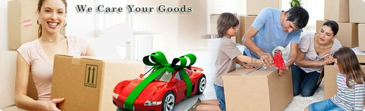 Dubai mover and packers Make your each Move Hassle Free and ..https://en.reddit.com/r/shipping/comments/7brzbr/dubai_mover_and_packers/?ref=share&ref_source=twitter&utm_content=bufferc7263&utm_medium=social&utm_source=pinterest.com&utm_campaign=buffer via @reddit