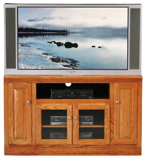 Best 25 thin tv stand ideas on pinterest tv stand ideas for living room hide cables and hide for Tall tv stands for living room