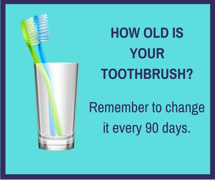 If you used the brush when you had cold then there are chances that your brush still contain infectious bacteria. Visit: http://confidentdentalcare.in/ For booking your appointment Call at +91 8023011500, +91 9483523368