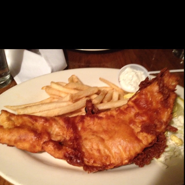17 best images about buffalo favorite foods on pinterest for Fried buffalo fish