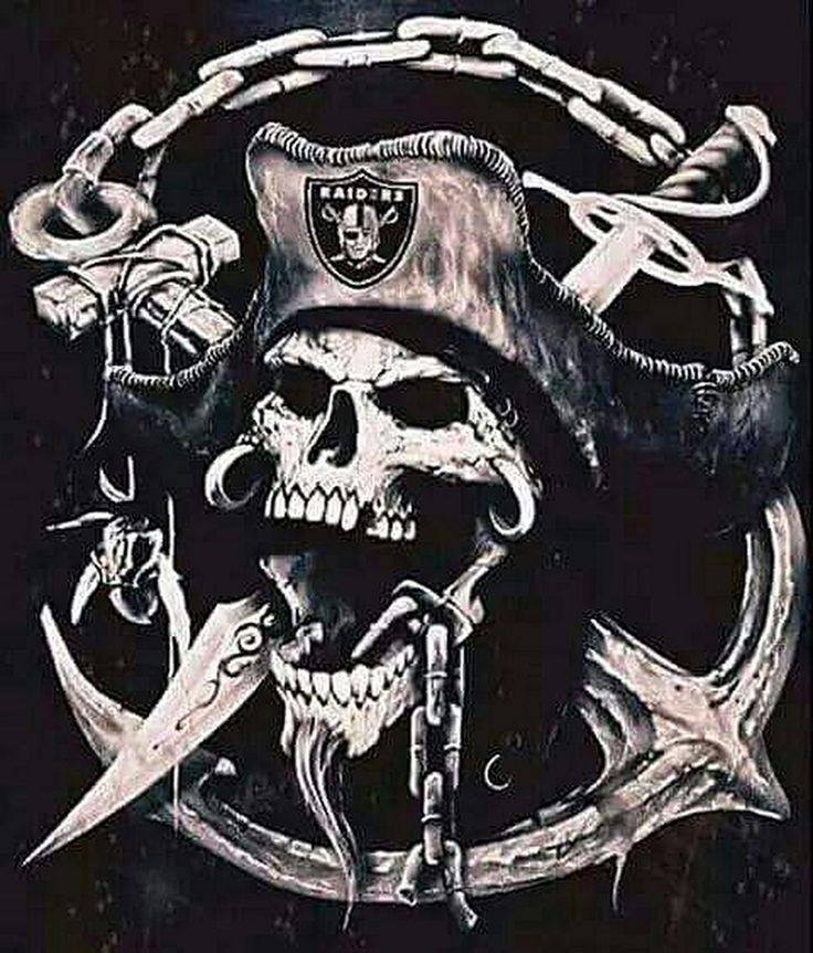 Safe Harbor. ##R4L ##Loyalty ##NoPainNoGain ##RaiderNation - Bro V R Sec - Google+