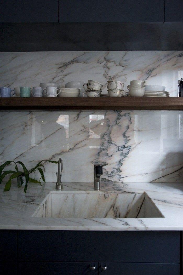 Best Professional Kitchen Finalists Remodelista Conisdered Design Awards