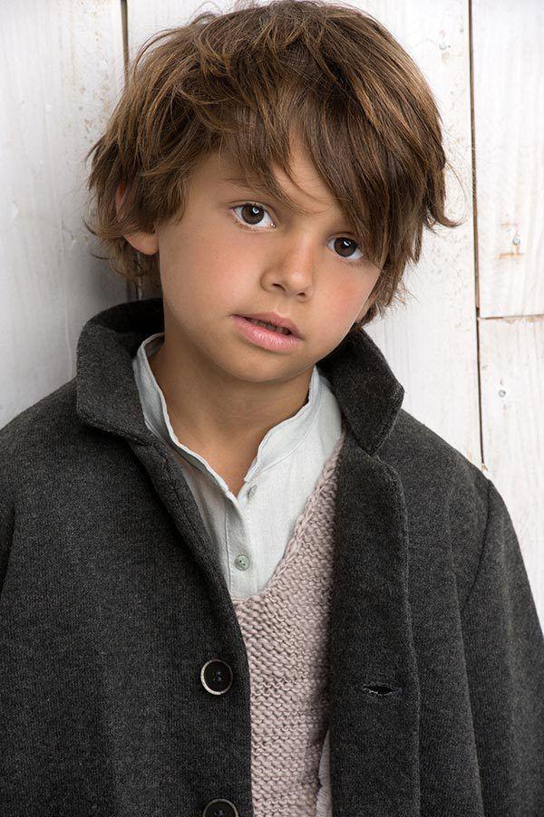 Swell 1000 Ideas About Boy Cuts On Pinterest Boy Haircuts Boy Hairstyles For Women Draintrainus