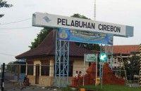 Masyarakat Cirebon Setuju Bongkar Muat Batubara Jalan Terus