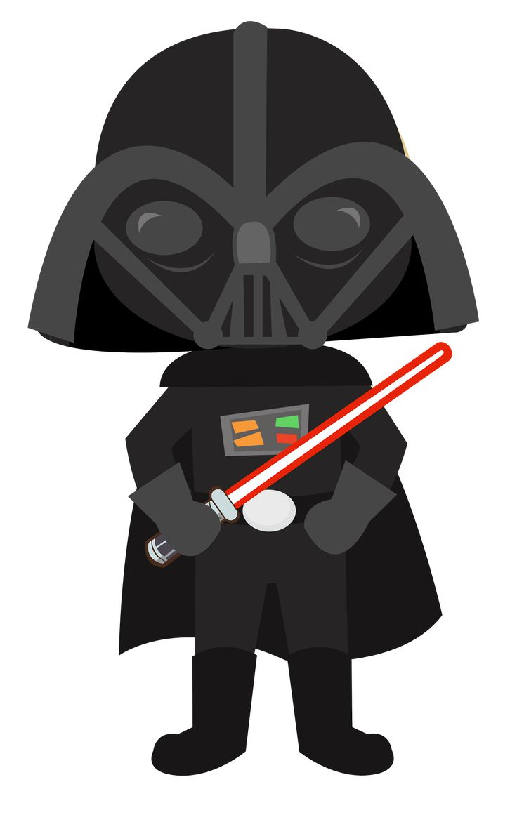 Darth Vader Mickey Iron On Transfer, Mickey Mouse digital, Personalized Mickey…
