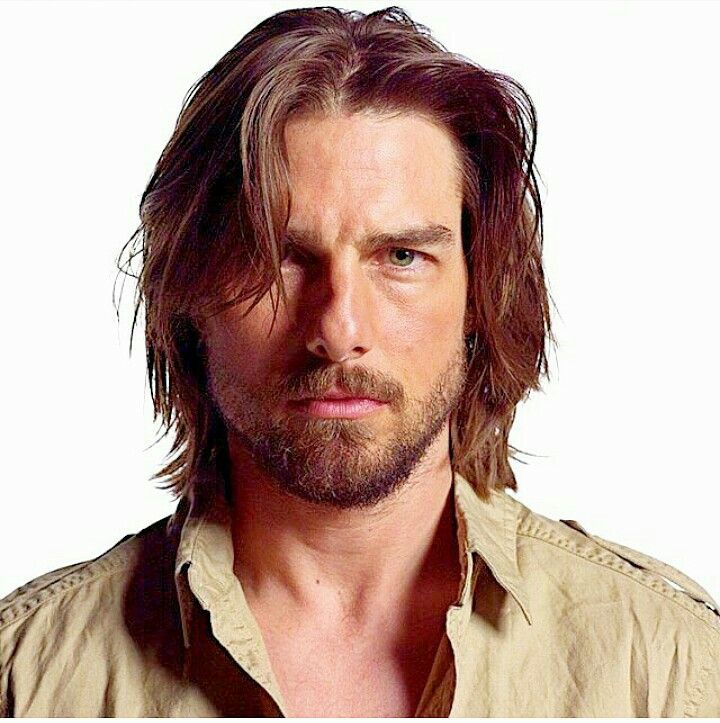 Tom Cruise Tom Cruise Long Hair Tom Cruise Hair Tom Cruise