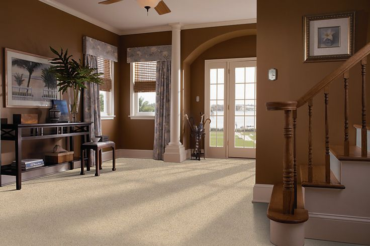 Light Beige Carpet For Living Room Ideas