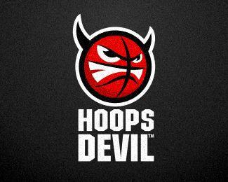 Diaper With Adult Devil Nj Devils Logo Dating