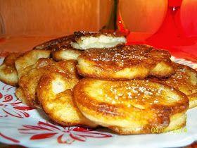 Blog Maminek kulinarny