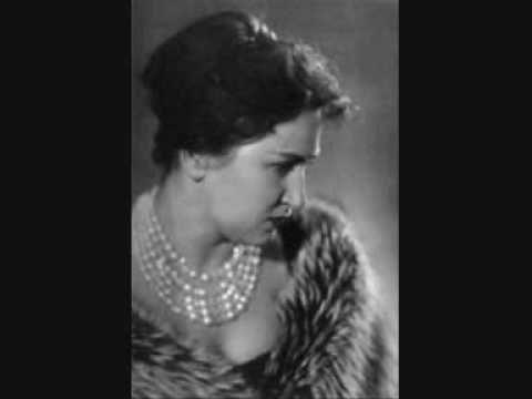 Irina Arkhipova