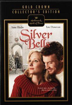 hallmark christmas movies | imbd find out more info here hallmark silver bells photo via hallmark