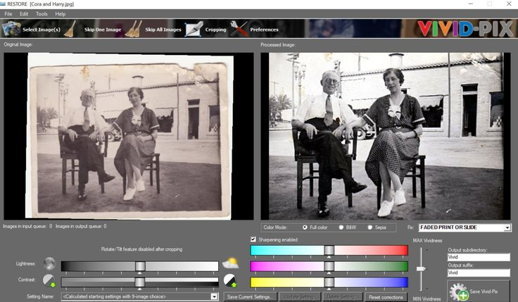 A favorite by product of doing genealogy is family photos. Whether they are from your own collection or your parent's or from a distant cousin that you've been able to take your Flip-Pa…