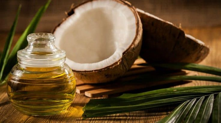 9 Health Benefits of Coconut Oil That You Should Know Now