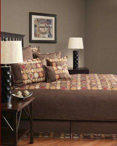 Bedroom Ideas Student Bedroom Furniture Layout Square Room High Bedroom Sets Master Bedroom Ideas Red