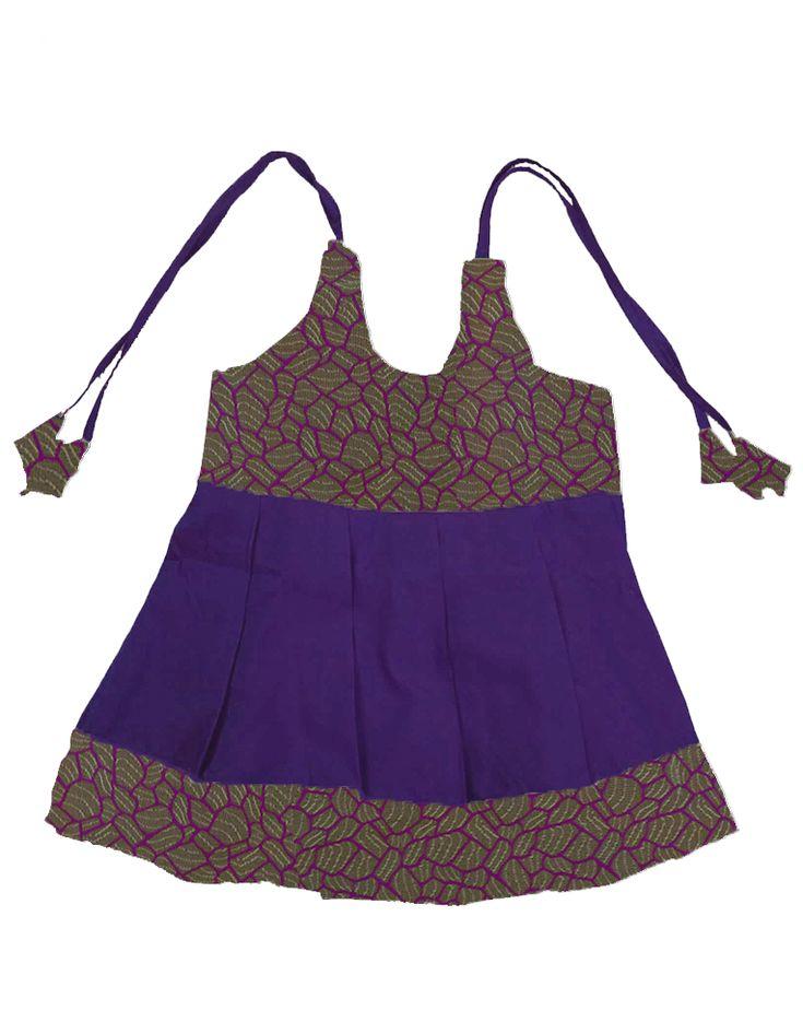 #readymadePattupavadai #kidspattupavadai gray with violet Pattu pavadai