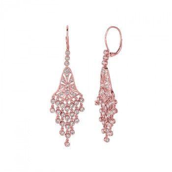 111 best Earrings images on Pinterest | Html, Dangles and Rounding