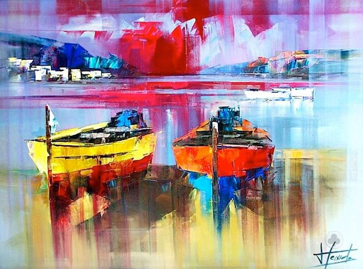 ARTIST I Josep TEIXIDO.jpg