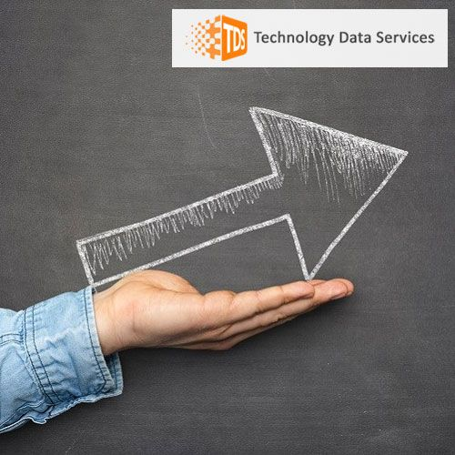 #Boost your #Business with apt contacts - Technology Data Services. http://bit.ly/2tlhkmz