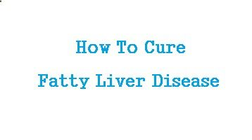 How To Cure Fatty Liver Disease And Get Rid Of Your Flabby Belly, Fatigue And Digestive Troubles Symptoms Of A Fatty Liver (#Fatty #Liver #Disease): #Weight Gain – especially Belly #Fat, #Fatigue, Dull abdominal pain, #Flatulence, #Bloating, Blood Sugar Imbalances, #Cramping, General feeling of ill health, High #Cholesterol, High Blood Pressure, Loss of Appetite, Constipation, #Jaundice, #Nausea, #Fever, #Vomiting #fattyliver